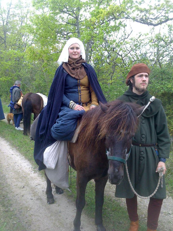 pilgrimsvandring_jk_ryttare