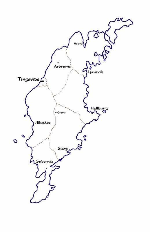 Stora Havsö
