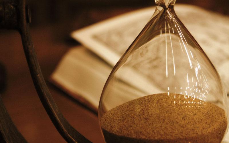 Hourglass-Sand_800