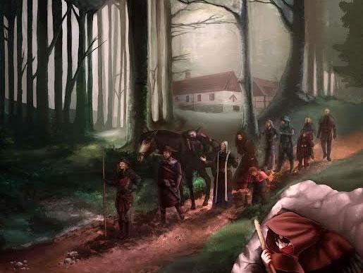 pilgrimsfard_beskuren
