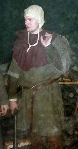Svante Sigurdsson, en motståndskämpe ur Illrarnas rote.  Foto: Joachim Forsberg, 2002