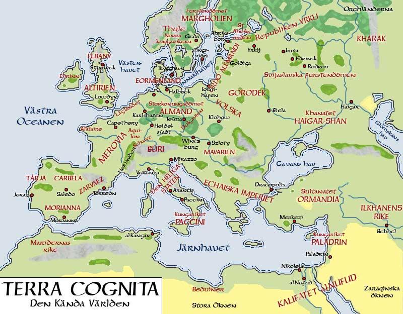 terra_cognita