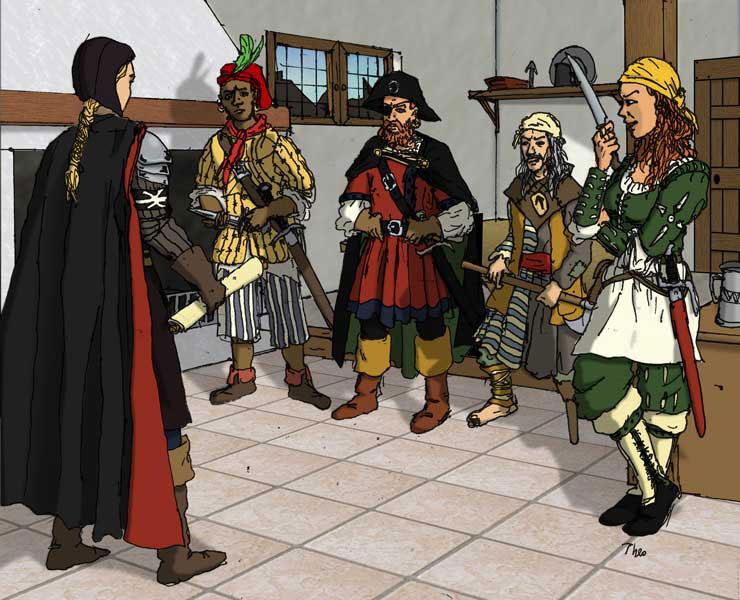 furstens_pirater