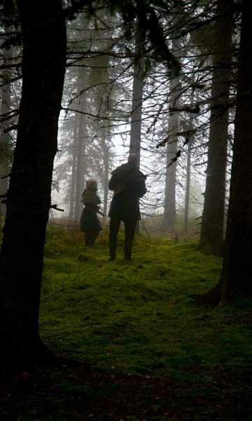 jagare_i_skogen